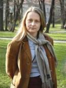 Jaromíra Mílová