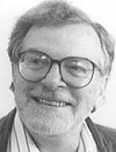 Jan Kačer