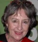 Nina Divíšková