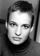 Natja Brunckhorst