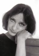 Alice Šnirychová - Dvořáková