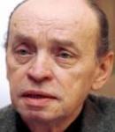 Jan Teplý st.