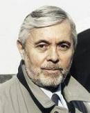 Josef Abrhám st.