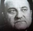 Mirko Musil