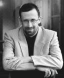 Pavel Šimčík
