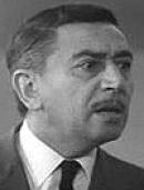 Jiří Lír