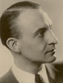 Miroslav Homola