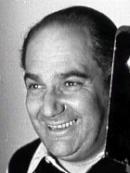 Otto Heller