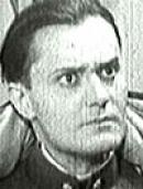 Jiří Hron