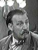 František Jerhot