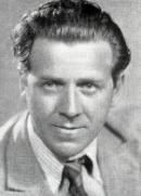 Svatopluk Innemann