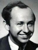R. A. Strejka
