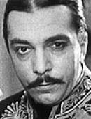 Vladimír Pospíšil - Born