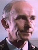 Henryk Bista
