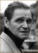 Vilém Besser