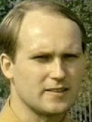Michal Pešek