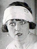 Bronislava Livia