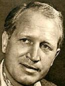 Wilhelm Koch - Hooge