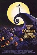 Ukradené Vánoce / Ukradené Vánoce Tima Burtona
