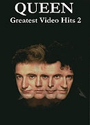 Queen: Greatest Video Hits Volume Two