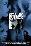 Stanley Kubrick: Život s filmem