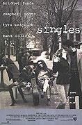 Singles / Mladí