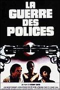 Válka policajtů