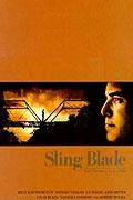 Smrtící bumerang / Sling Blade