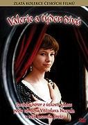 Valerie a týden divů