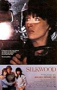 Silkwoodová