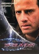 Highlander / Horal