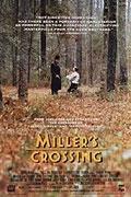 Millerova křižovatka
