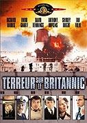 Ohrožení Britannicu
