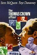 Případ Thomase Crowna