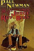 Život a doba soudce Roy Beana