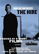 The Hire: Star