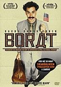 Borat: Nakoukání do amerycké kultůry na obědnávk...