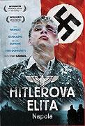 Napola / Hitlerova elita