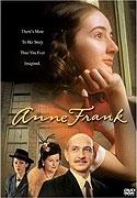 Deník Anne Frankové / Anna Franková