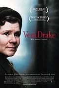 Vera Drake – žena dvou tváří