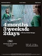4 měsíce, 3 týdny a 2 dny