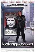 Al Pacino - Richard III.