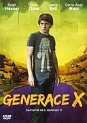 Generace X