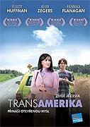 Transamerika