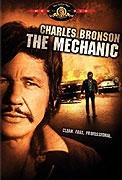 Mechanik zabiják