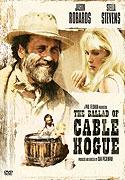 Balada o Cable Hoguovi