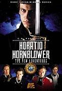 Hornblower III - Věrnost