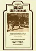 Divadlo Járy Cimrmana: Švestka