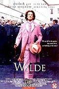 Oscar Wilde