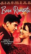 Vášnivá salsa / Zrození romantika